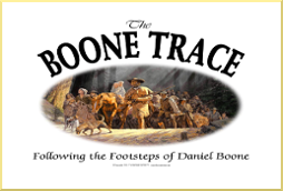 Boone-Trace-Logo254x172withborder